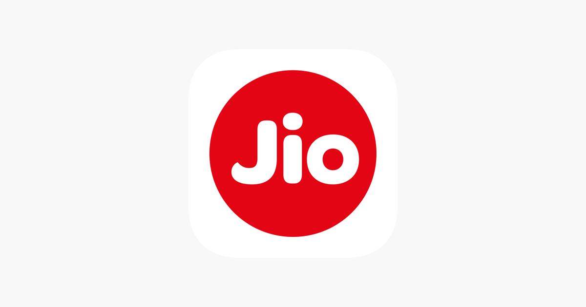 Đổi mật khẩu các bộ phát Jio JMR1401, Jio M2S..