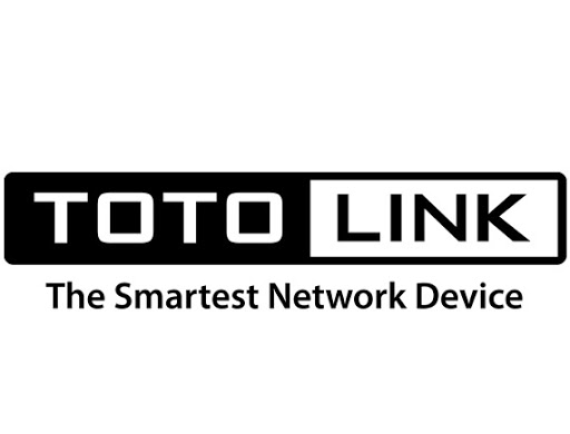 Cài đặt mật khẩu bộ phát wifi 4G Totolink Lr1200 đơn giản nhất