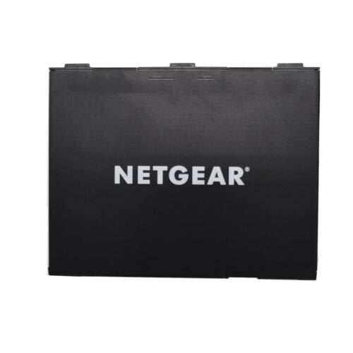 Pin Netgear 790s và Netgear 810s Chính Hãng - pin 790s