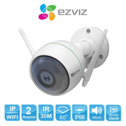 Camera Ezviz CS-CV310-A0-1C2WFR C3WN