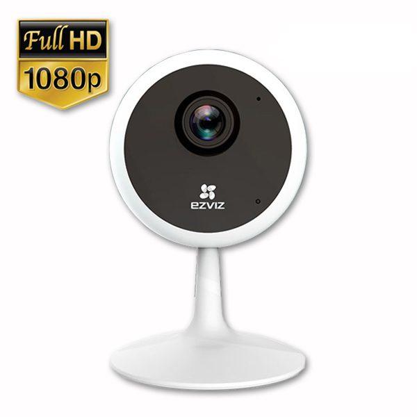 Camera IP Wifi Ezviz CS-C1C 1080P (D0-1D2WFR)