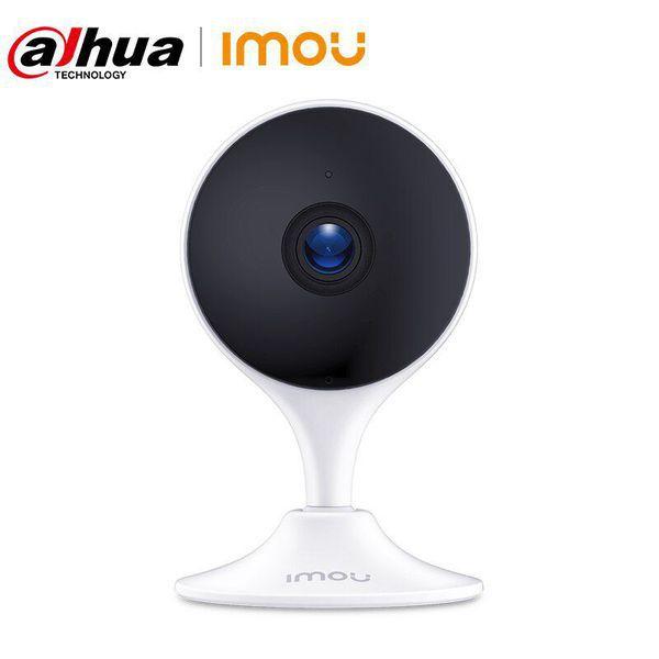 Camera Wifi Dahua Cue2 IPC C22EP IMOU 1080p