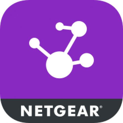 Cấu Hình APN Netgear 791L