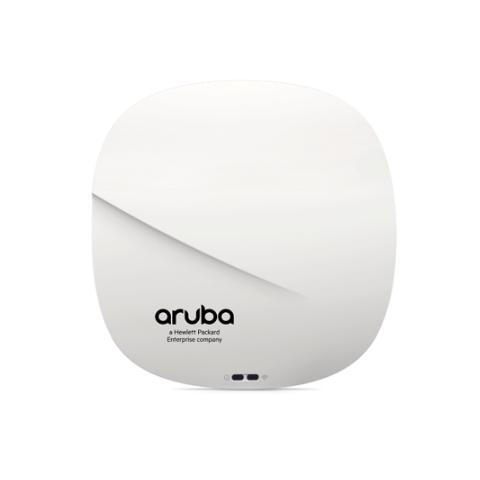 Bộ Phát Wifi Aruba AP-325